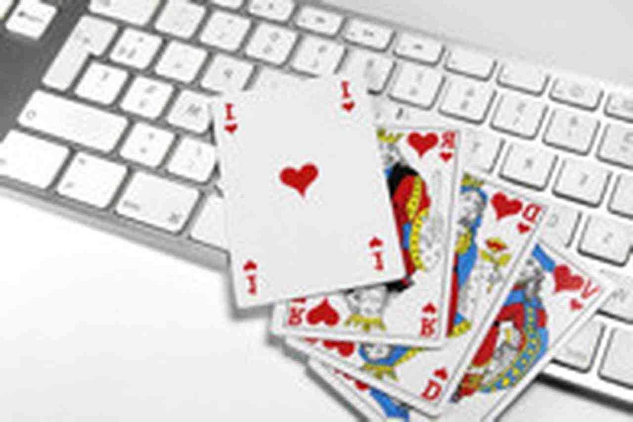 Comment Appelle-t-on les jeux d'argent ?