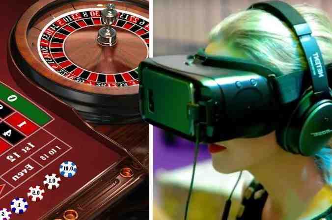 Comment aider une personne addict aux jeux d'argent ?