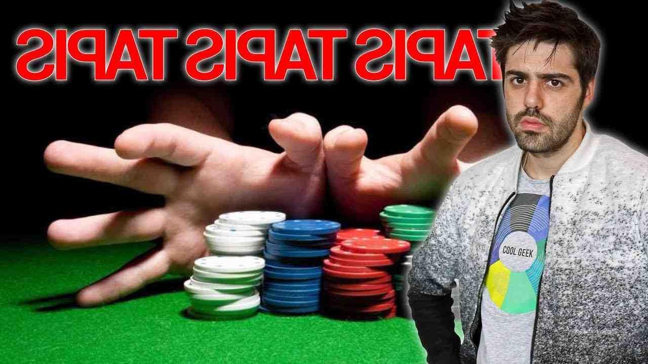 Comment apprendre le poker rapidement ?