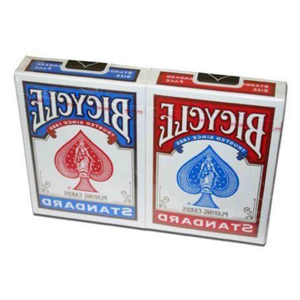 Comment bien faire un deck Magic ?