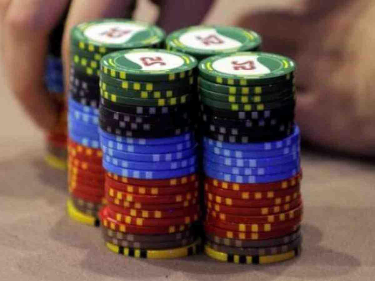 Comment bien jouer au poker cash game ?