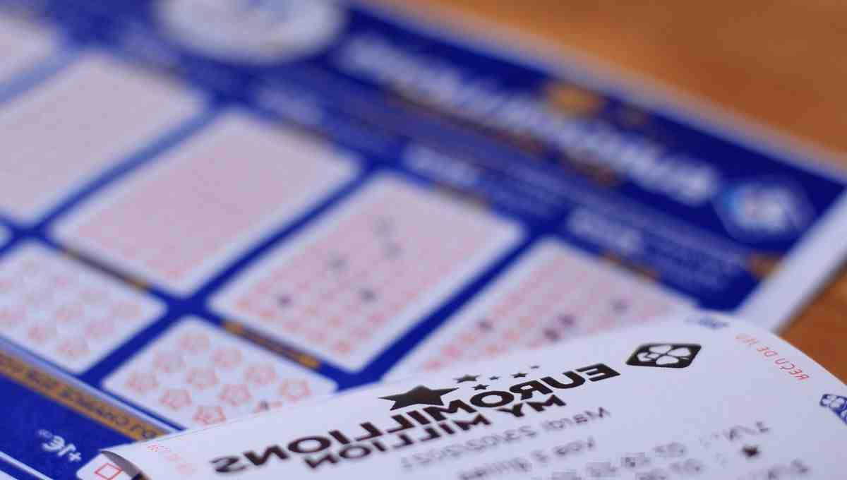 Comment choisir les numéros gagnants à l'Euromillion ?
