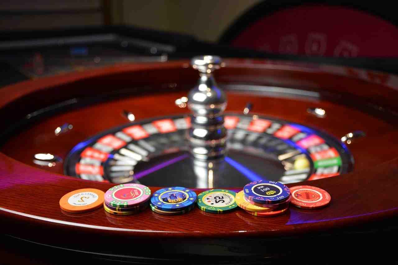 Comment éviter les jeux d'argent ?