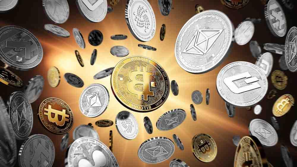 Comment gagner de la crypto monnaie gratuitement ?
