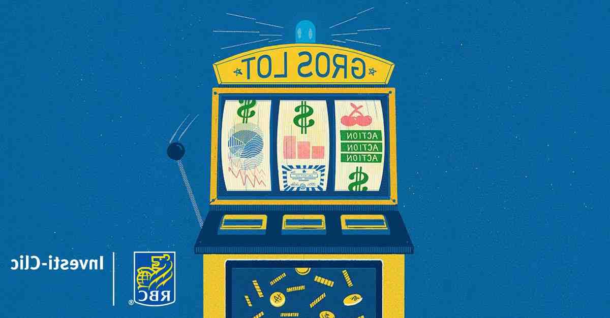 Comment gagner de l'argent PayPal en jouant à des jeux ?