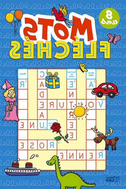 Comment jouer au Sudoku difficile ?