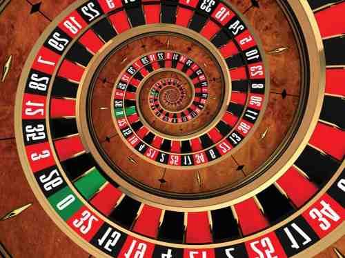 Comment lutter contre l'addiction aux jeux d'argent ?