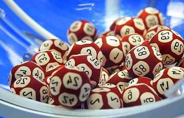 Comment marche les jeux de hasard ?