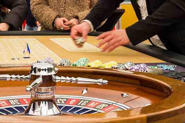 Comment savoir si on est accro au jeu d'argent ?