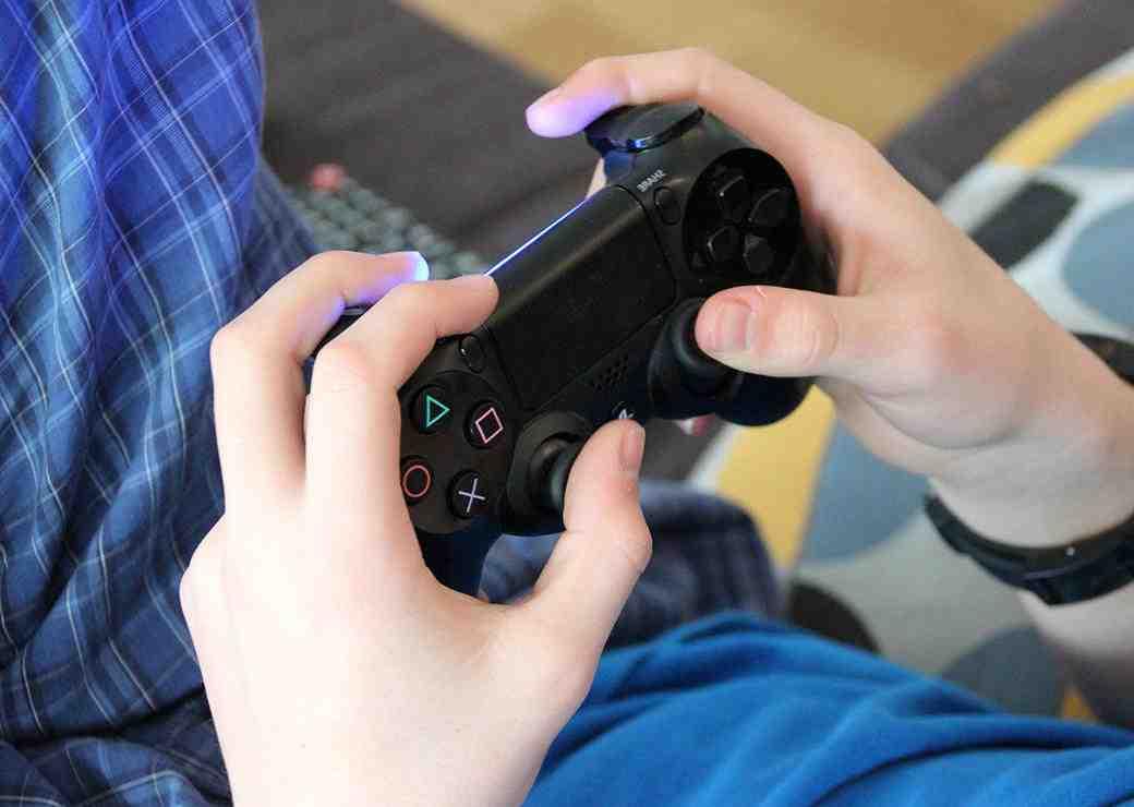 Comment savoir si on est addict aux jeux ?