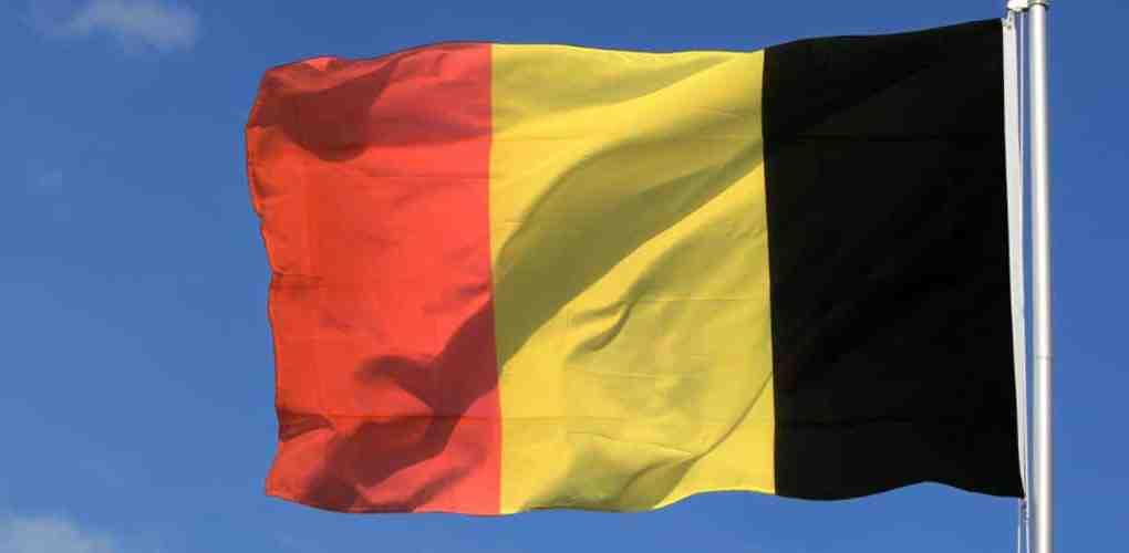 Comment se Desinterdire de casino en Belgique ?