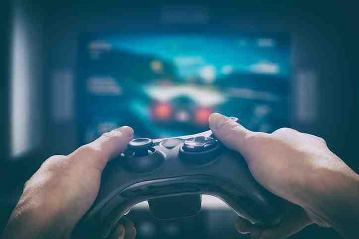 Comment soigner l'addiction aux jeux d'argent ?