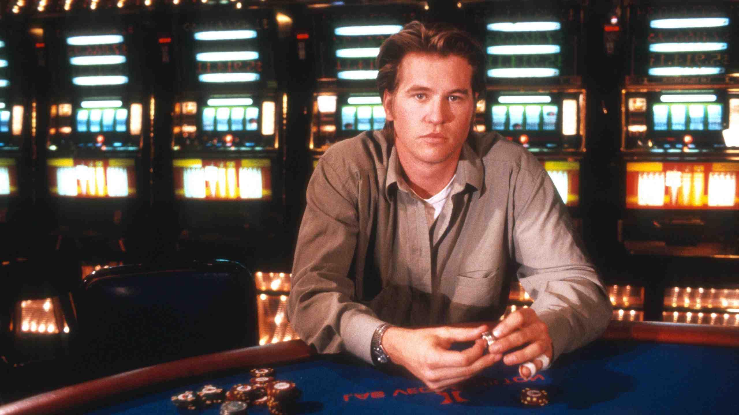Comment sortir de la dépendance aux jeux d'argent ?