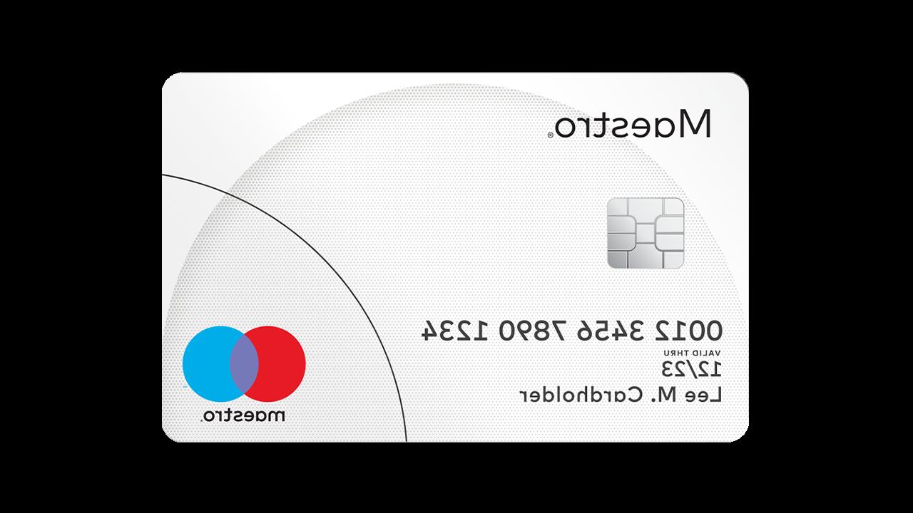 Comment vérifier solde carte prépayée Mastercard vanilla ?