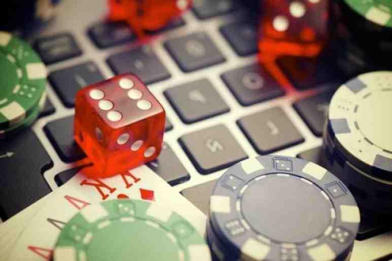 Est-il légal de jouer au casino en ligne ?