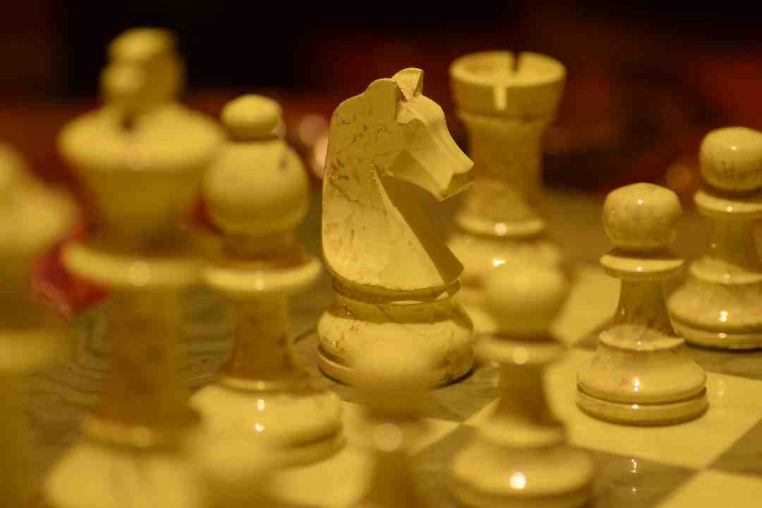 Les quatre critères des jeux de hasard et d'argent