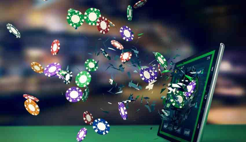 Les sites de jeux d'argent sont-ils truqués ?