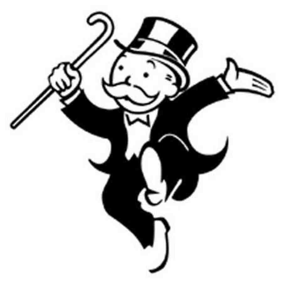 Monopoly comment jouer