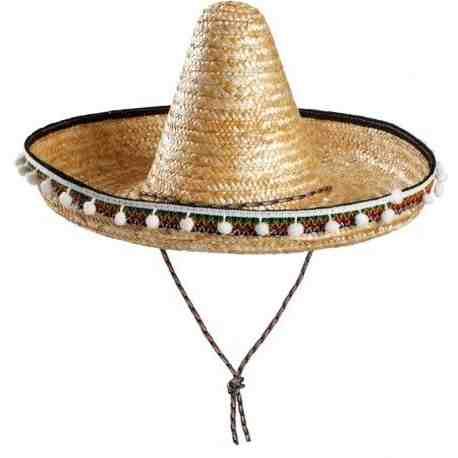 Olé Sombreros ! comment jouer