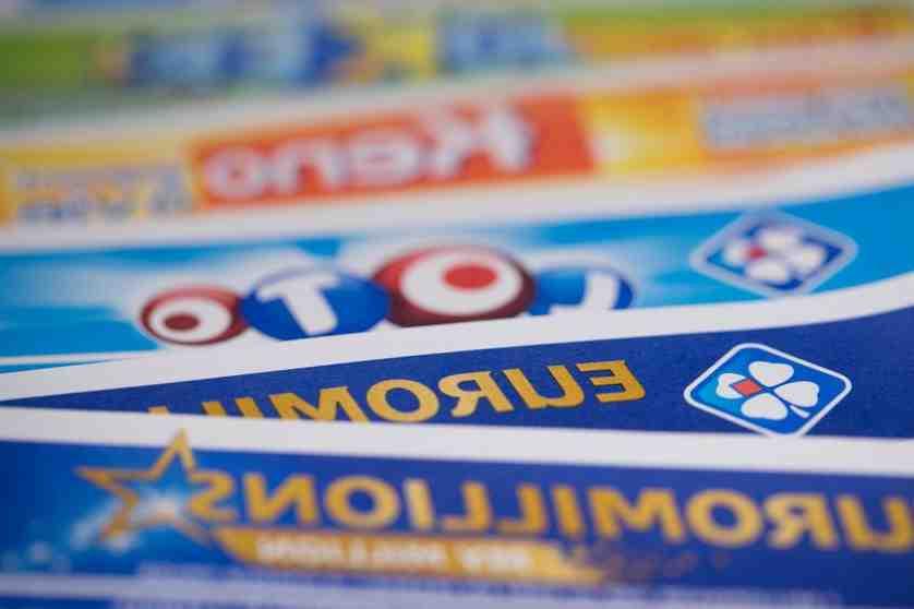 Pourquoi les jeux d'argent sont interdits en France ?