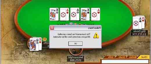 Pourquoi ne pas jouer au casino ?