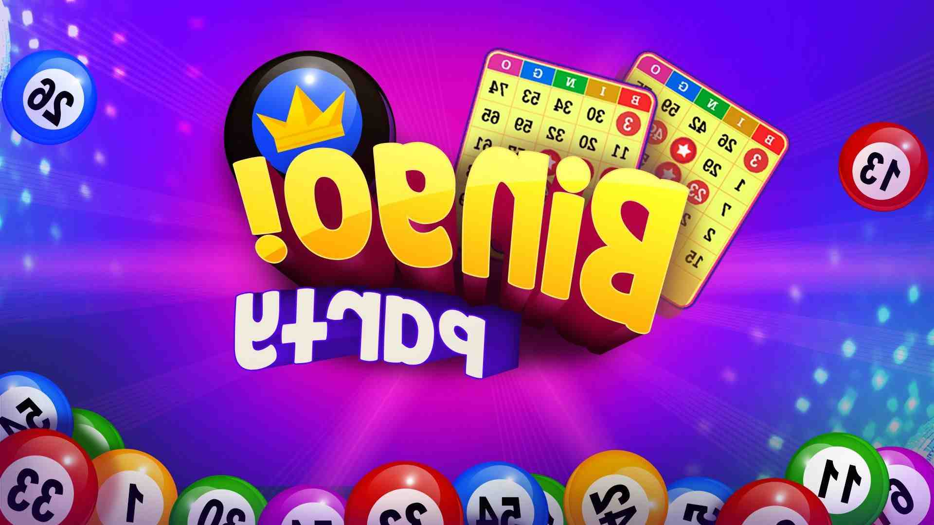 Quand jouer au Bingo Live ?