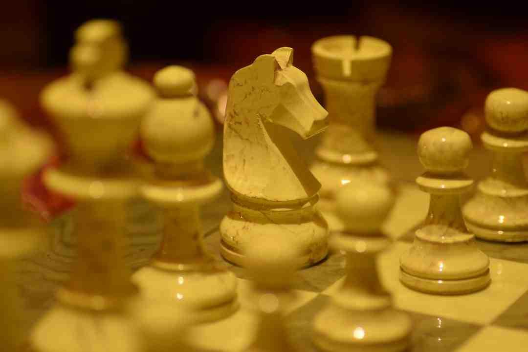 Quel a été l'effet de la loi de 2010 sur le marché des jeux d'argent et de hasard ?