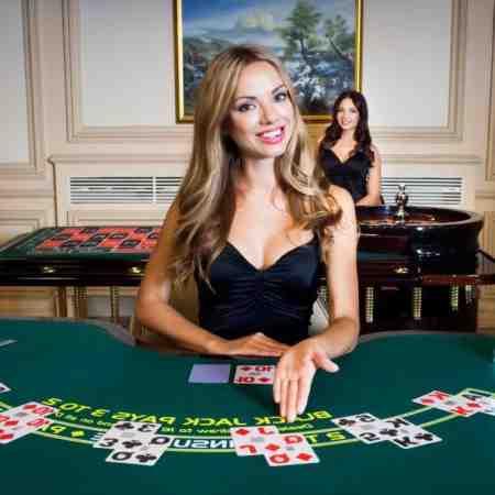 Quel est le but d'un casino ?