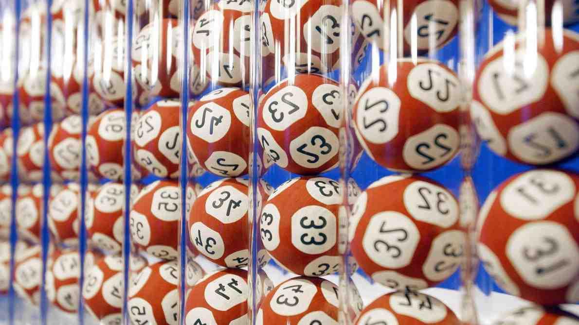 Quel est le jeu de hasard le plus rentable ?