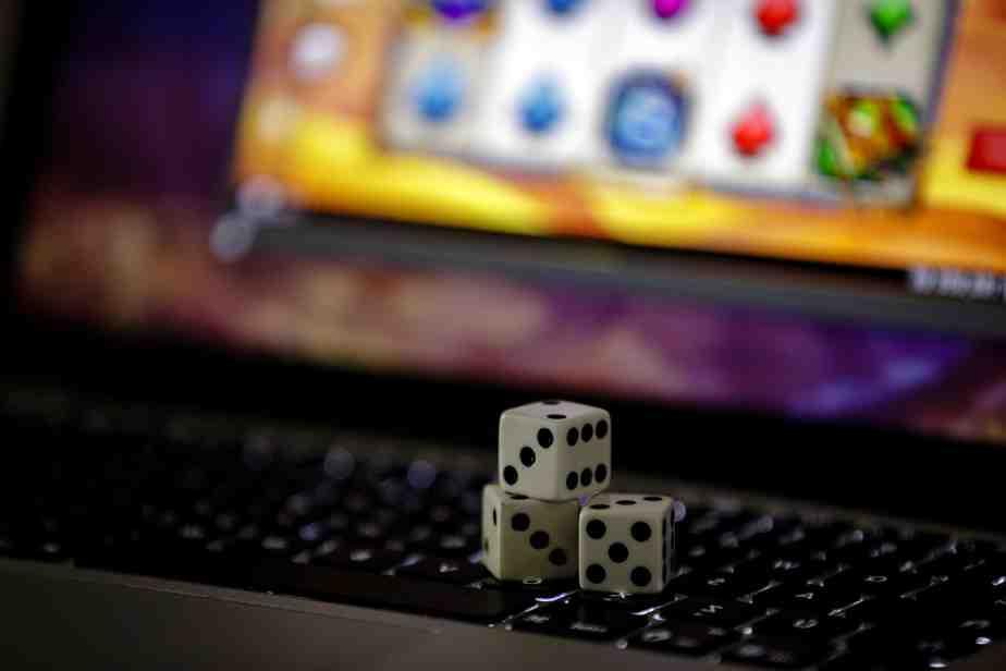 Quel est le meilleur casino en ligne français ?