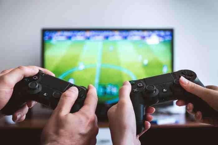Quel est le meilleur jeu en ligne pour gagner de l'argent ?
