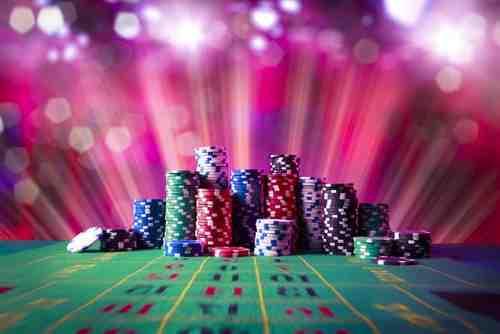 Quel est le meilleur jeu pour gagner de l'argent ?