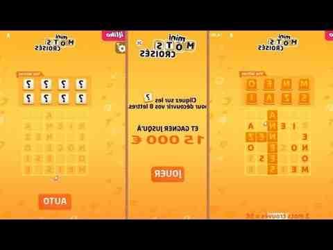 Quel est le sudoku le plus difficile ?