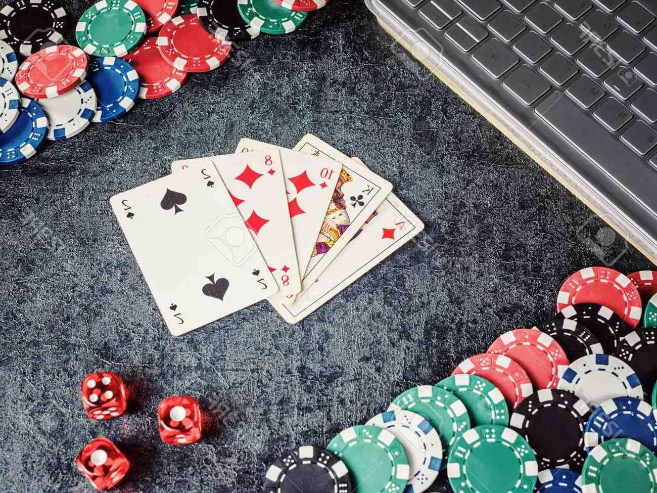 Quel jeu Peut-on jouer à deux au carte ?