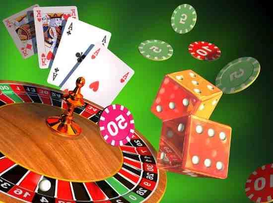 Quel jeu à ton le plus de chance de gagner ?