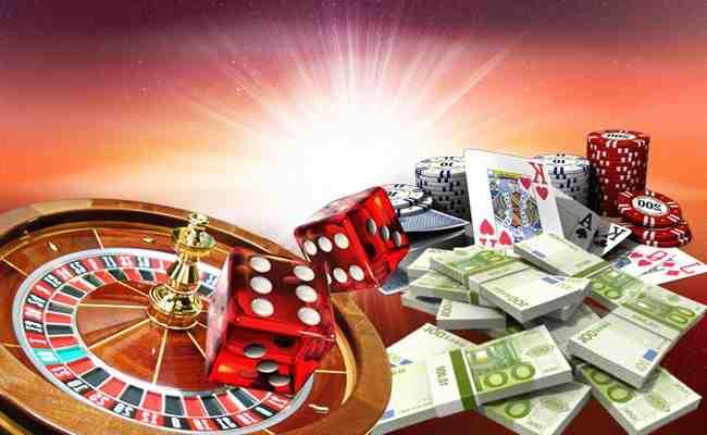 Quel jeu pour gagner de l'argent en ligne ?