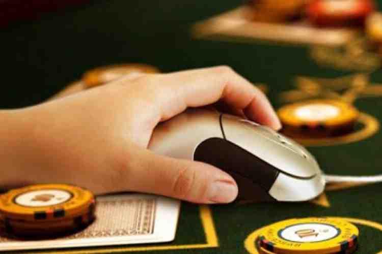 Quel jeu pour gagner facilement de l'argent ?