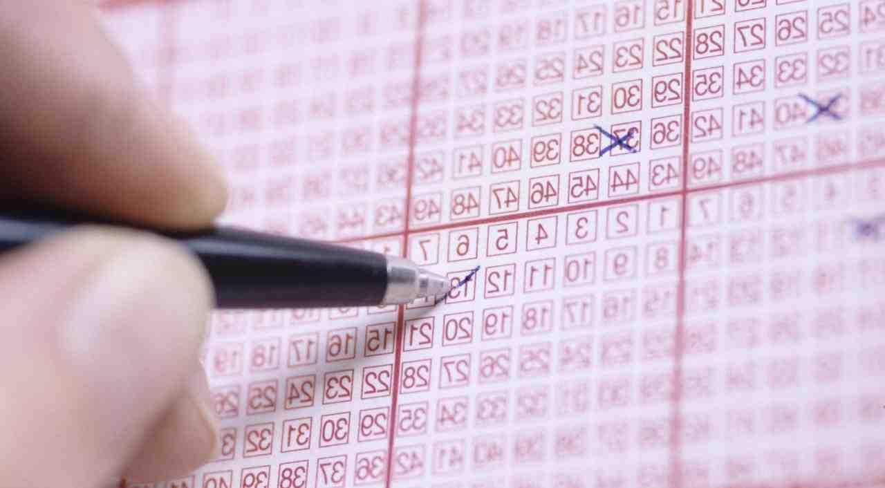 Quel numéro jouer pour le loto ?