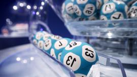 Quel numéro jouer pour le loto de ce soir ?