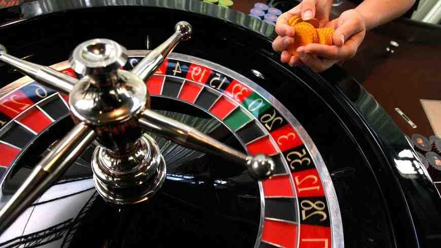 Quel sont les jeux d'argent ?