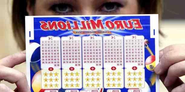 Quelle est la probabilité de gagner à un jeu de hasard ?