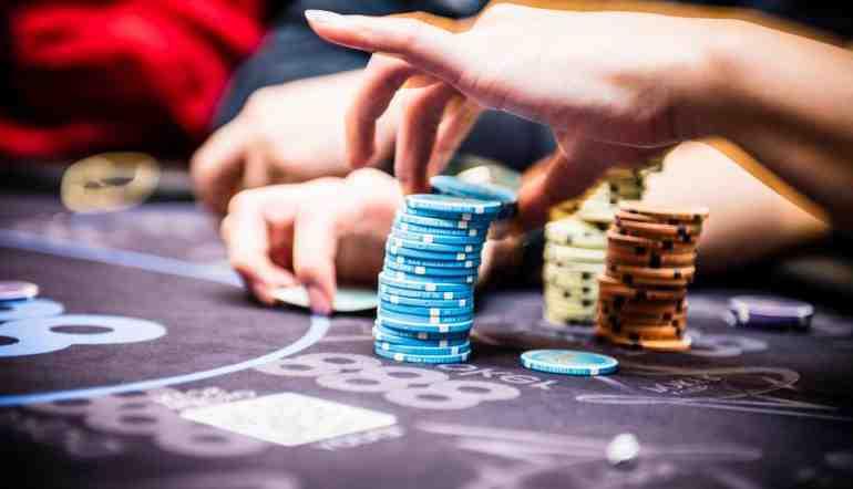 Quelles sont les règles de poker ?