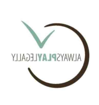 Quelles sont les règles du Yahtzee ?
