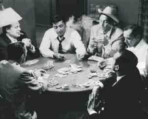 Quels sont les aspects néfastes des jeux d'argent et de hasard ?