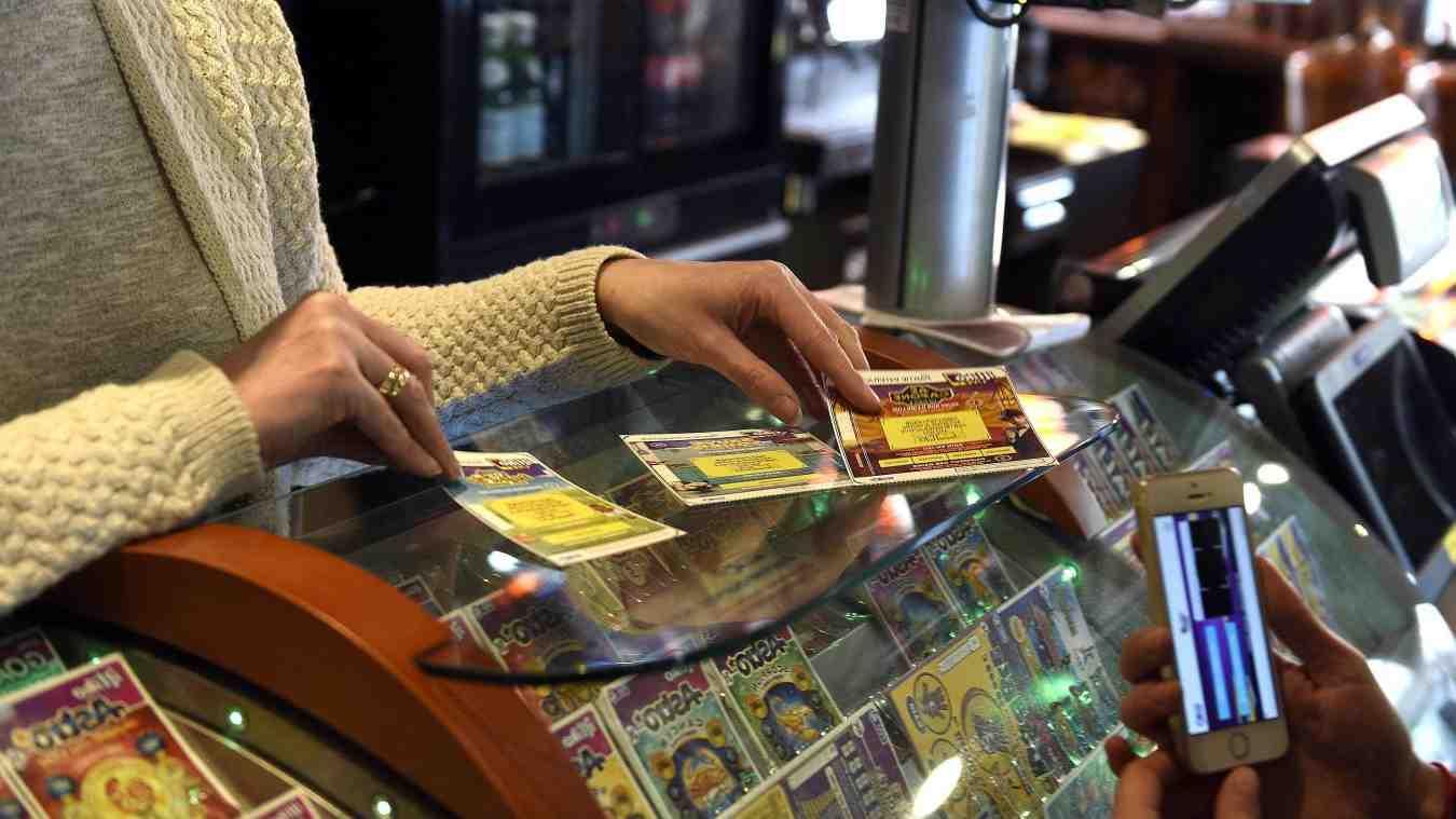 Quels sont les différents jeux d'argent ?
