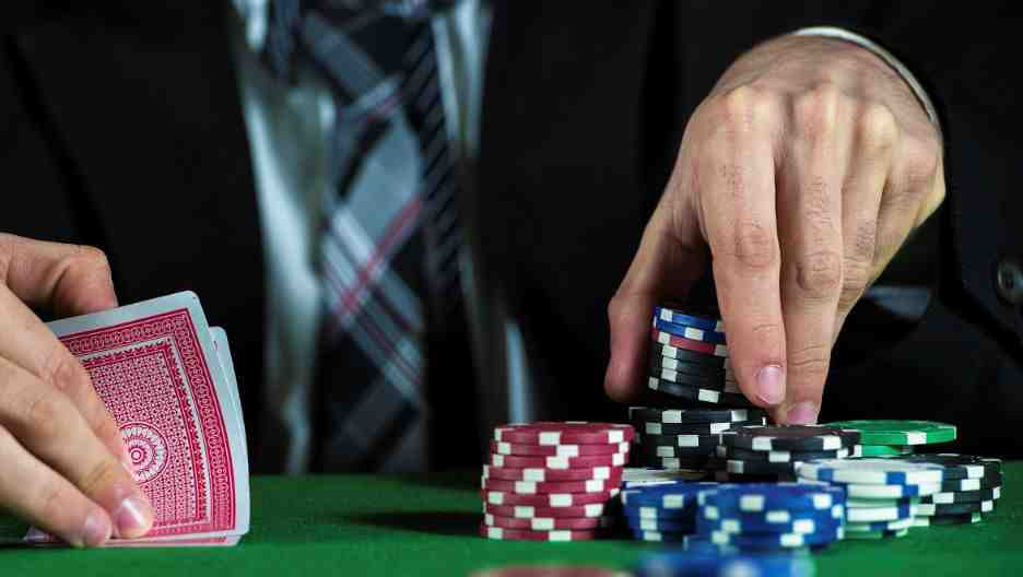 Quels sont les jeux d'argent préférés des Français ?
