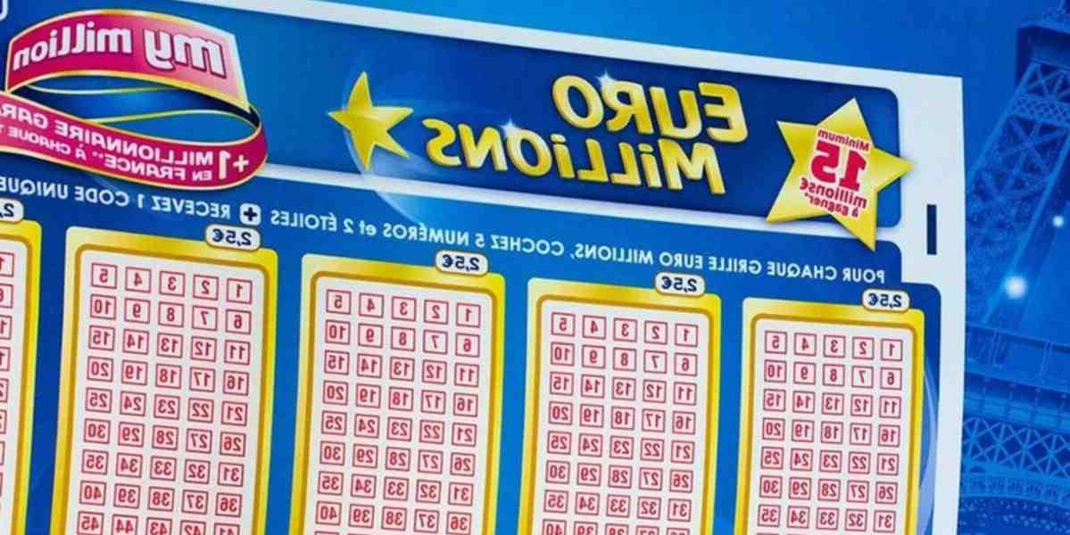 Quels sont les jeux de grattage les plus rentables ?