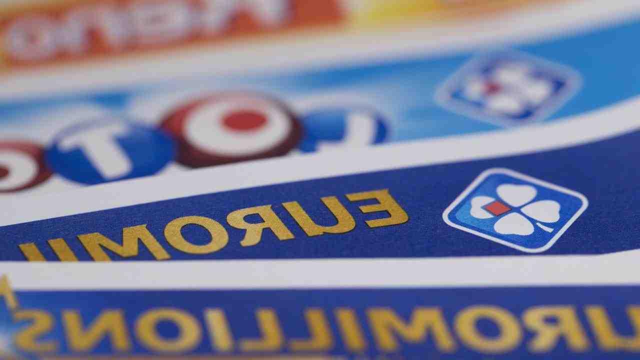 Quels sont les jeux de grattage qui gagne le plus ?