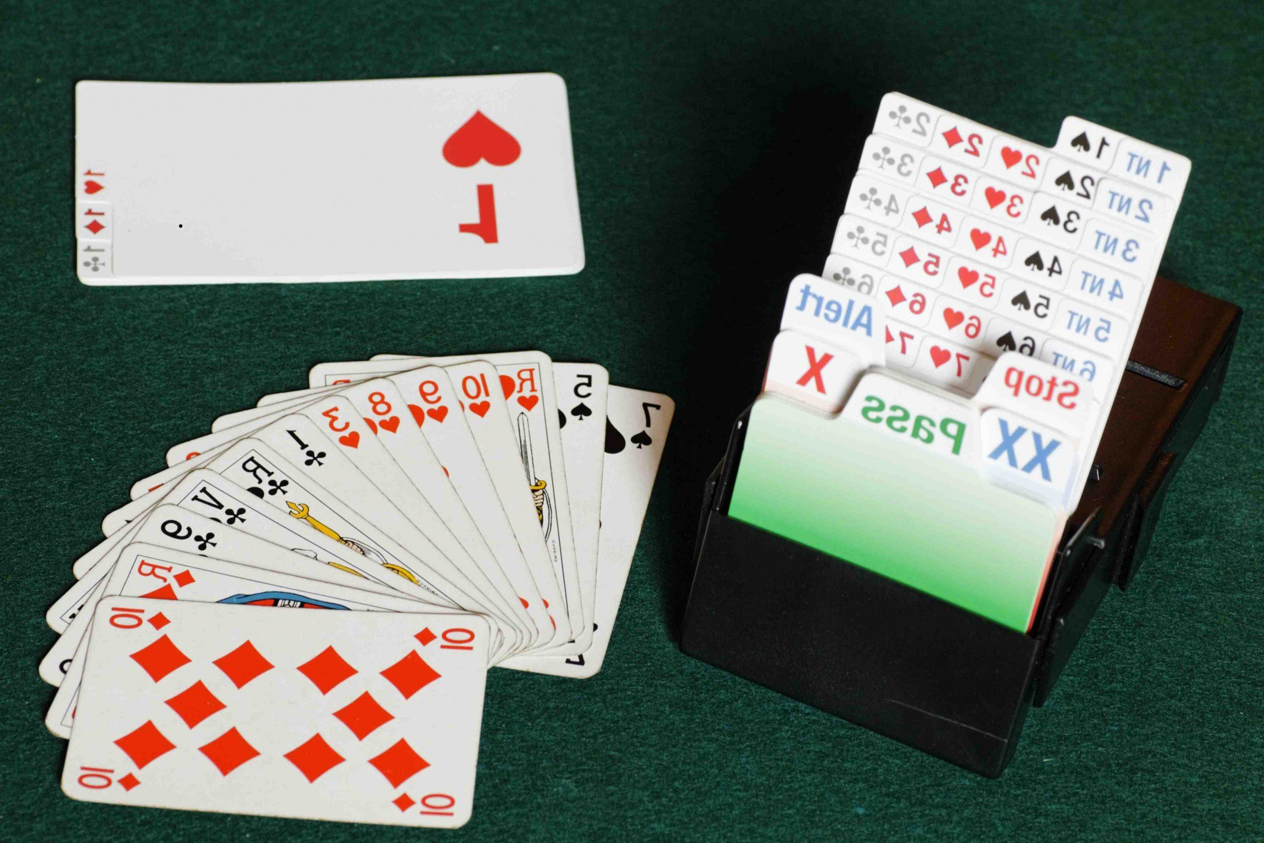 Qui joue au jeux de hasard ?