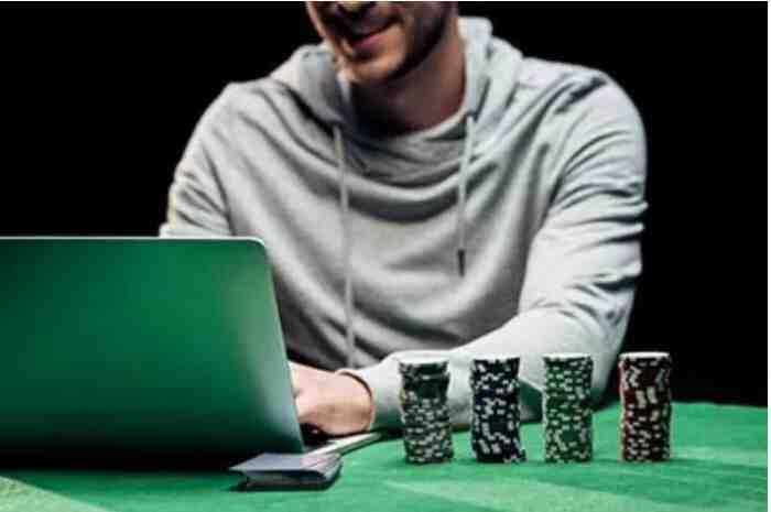 Qui ne peut pas jouer au casino ?